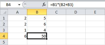 copiar-formula-resultado