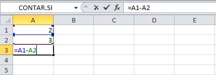 editar-formula