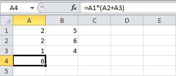 formula-copiar-ejemplo