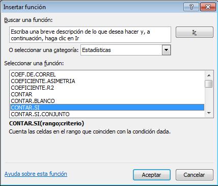 funcion-insertar-box